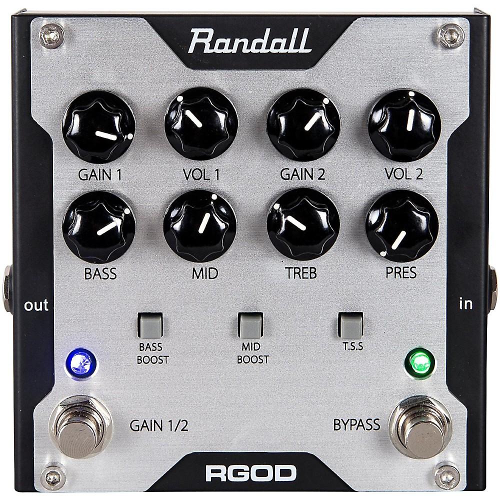 Randall UPC & Barcode | upcitemdb com