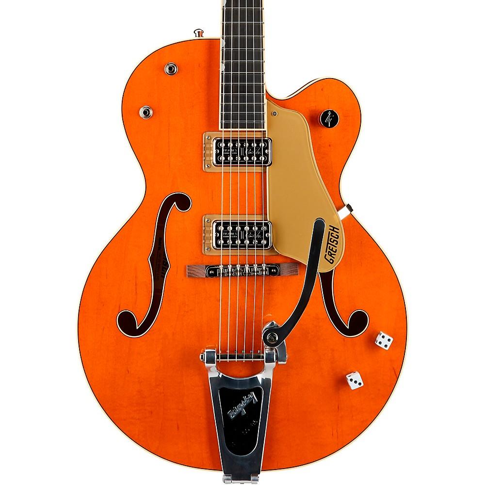 buy specs online  instruments online