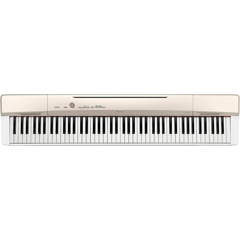 casio digital pianos upc barcode. Black Bedroom Furniture Sets. Home Design Ideas