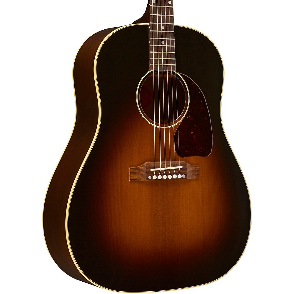 dating vintage gibson acoustic guitars You are looking at a 1996 gibson hummingbird acoustic guitar with a gibson the best bet for dating this guitar is in this is a beautiful vintage gibson that.