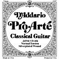 D'Addario J45 D-4 Pro-Arte Composites Normal Single Classical Guitar String