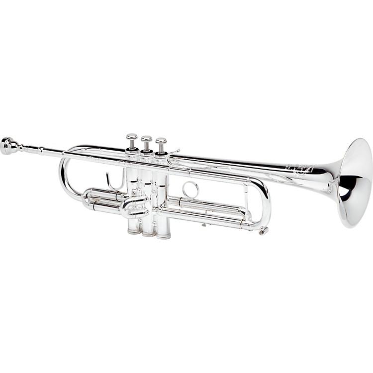 B&SJBX-GL Challenger II Bb Trumpet