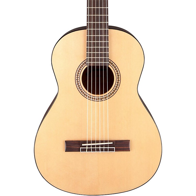 Jasmine JC-23 3/4 Size Classical Guitar Natural