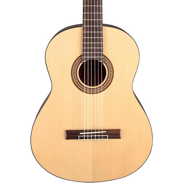 JasmineJC-25 Classical GuitarNatural