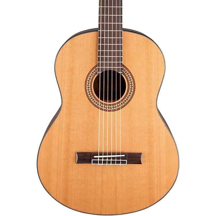 JasmineJC-27 Solid Top Classical GuitarNatural