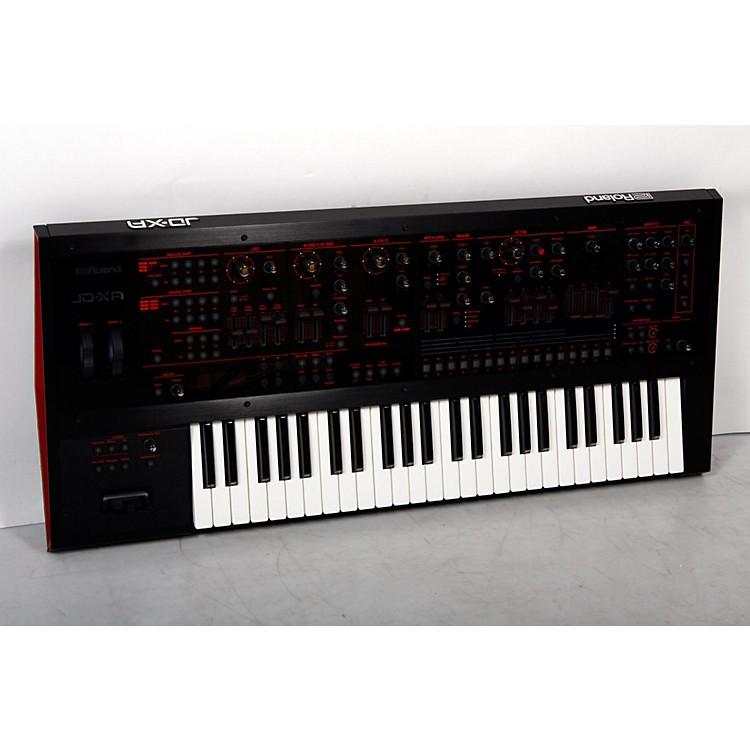 RolandJD-XA Synthesizer888365896762