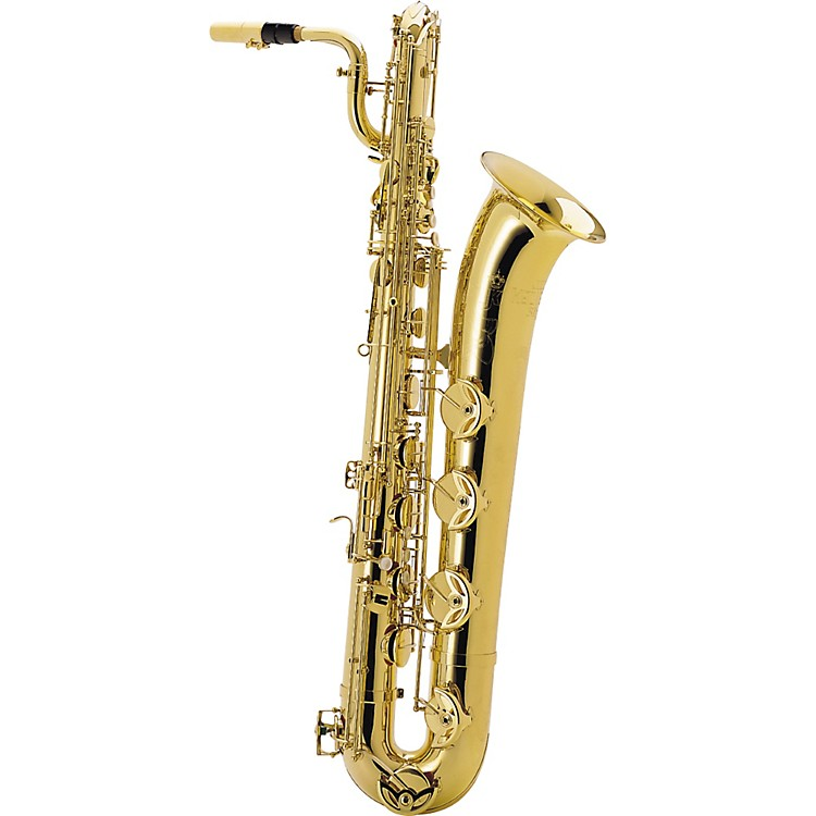 Keilwerth JK4310 Bari Sax - Low A