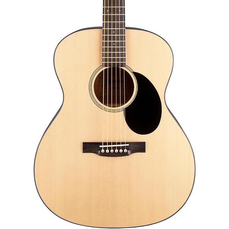 JasmineJO-36 Orchestra Acoustic GuitarNatural