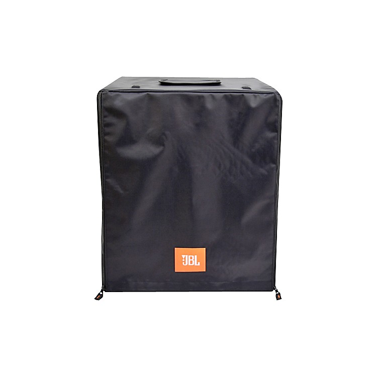 JBL JRX112M Speaker Cover Black