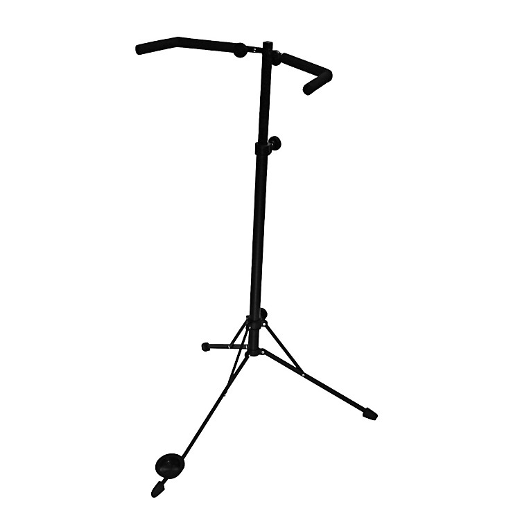 Ultimate Support JS-CS50 Jamstands Cello Stand