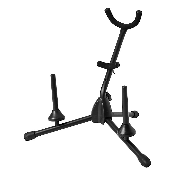 Ultimate Support JS-SS75 Jamstands Multi-Peg Sax stand