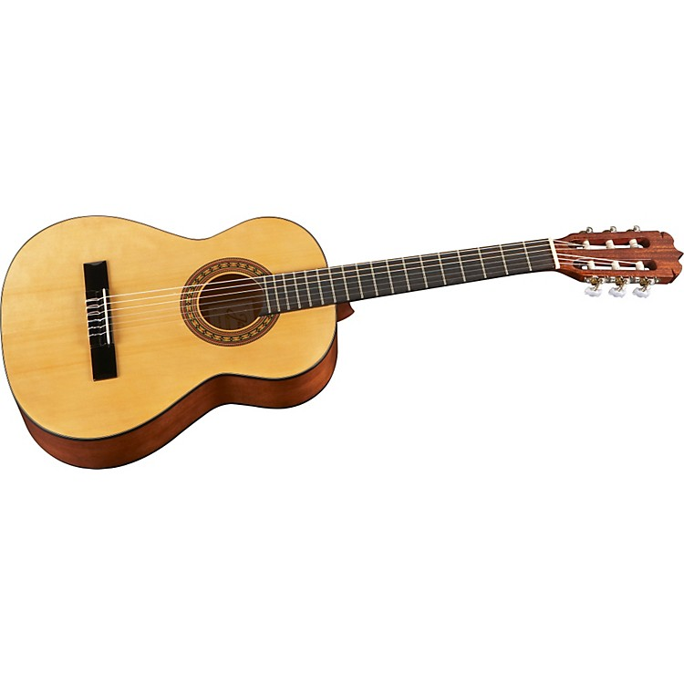 Jasmine JS241 1/2 Scale Acoustic Guitar Natural