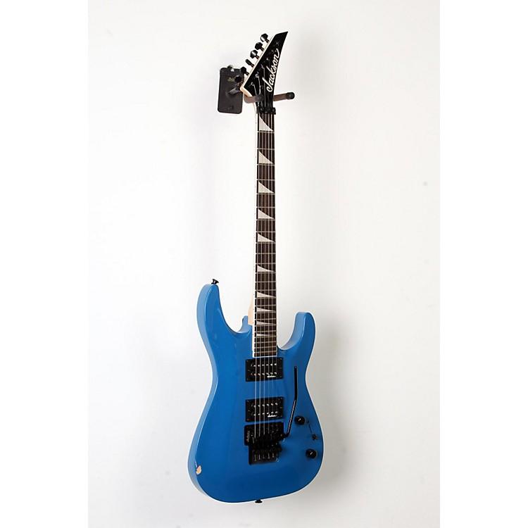 JacksonJS32 Dinky DKA Electric GuitarBright Blue888365831589
