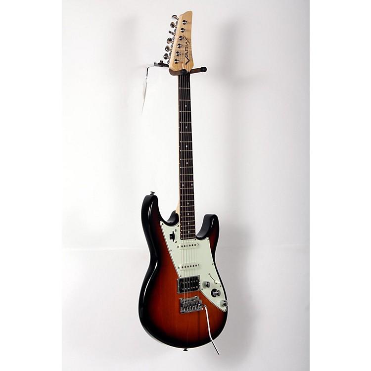 Line 6JTV-69 Variax Electric Guitar3-Color Sunburst888365904481