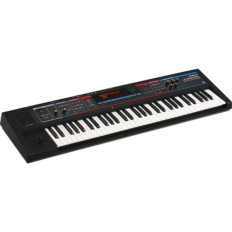 RolandJUNO-Di Synthesizer Keyboard