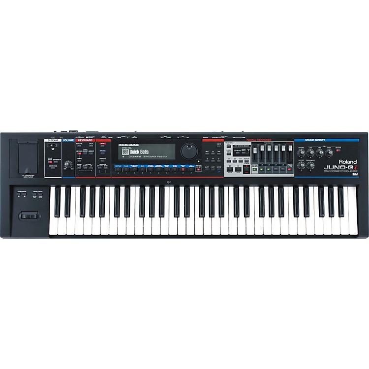 RolandJUNO-Gi Synthesizer