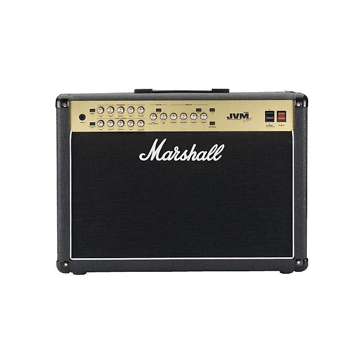MarshallJVM Series JVM205C 50W 2x12 Tube Combo Amp