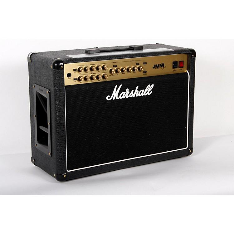 MarshallJVM Series JVM205C 50W 2x12 Tube Combo AmpBlack888365829081