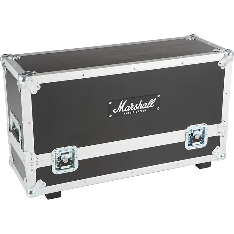 Marshall JVM410 Amp Head Flight Case
