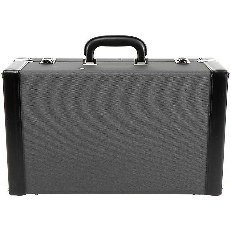 J. WinterJW 772 N Deluxe Wood Flugelhorn Case