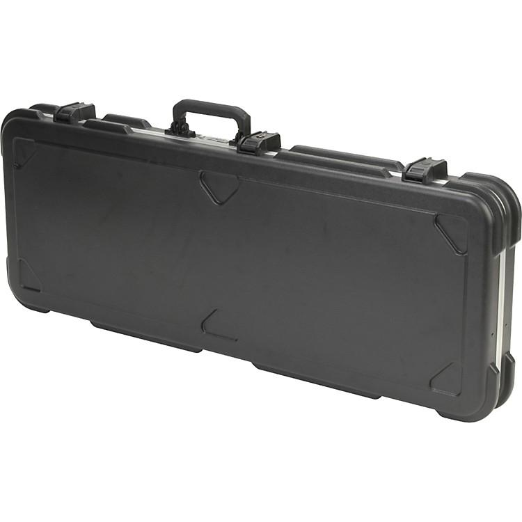 SKBJaguar or Jazzmaster-Type Hardshell Electric Guitar Case