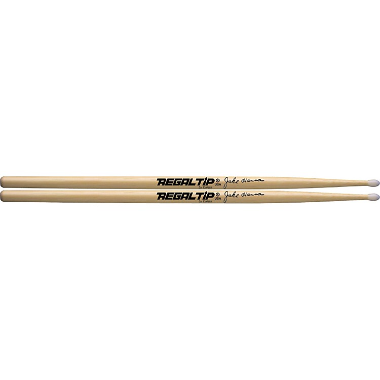 Regal Tip Jake Hanna Performer Series Drumsticks