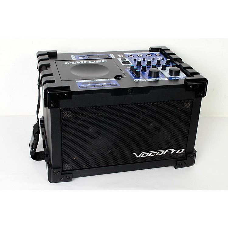 VocoProJamCube Mini PA System888365776064