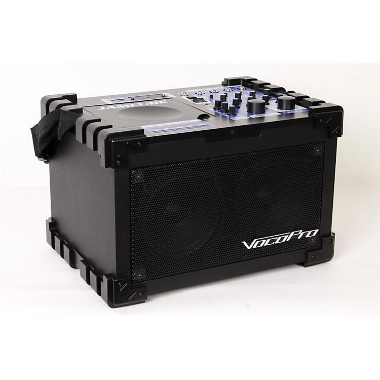 VocoProJamCube Mini PA SystemRegular888365908281