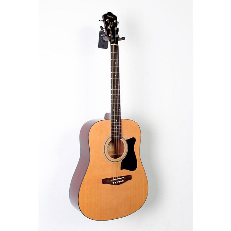 IbanezJamPack IJV50 Quickstart Dreadnought Acoustic Guitar PackNatural888365812434