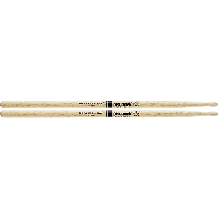 PROMARKJapanese White Oak DrumsticksWood12.7 sq ft.
