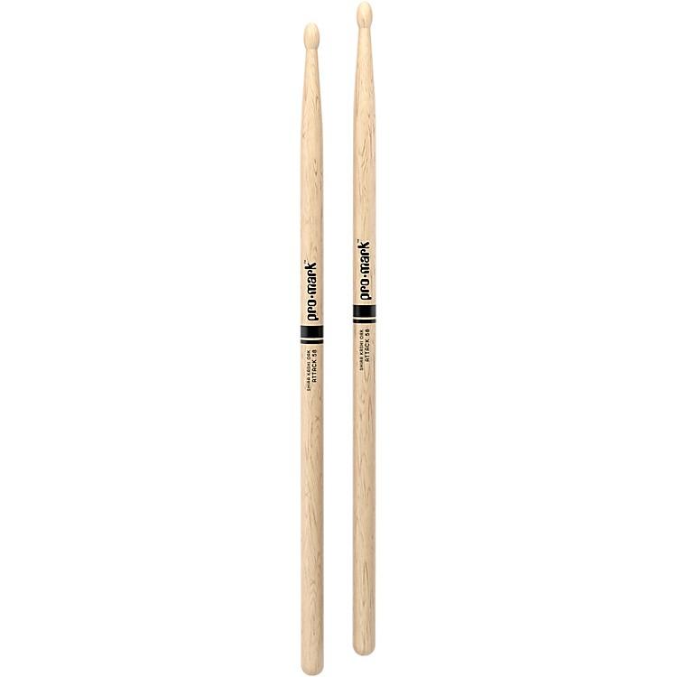PROMARKJapanese White Oak DrumsticksWood5B