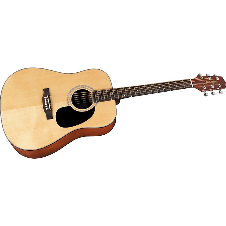 Jasmine Jasmine Series S33 Dreadnought Acoustic Guitar