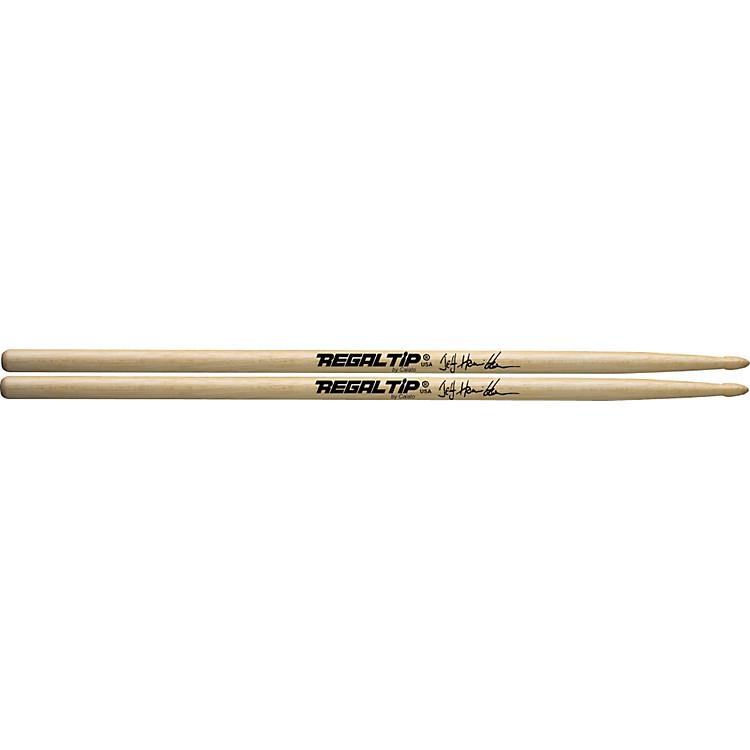 Regal TipJeff Hamilton Performer Series Drumsticks