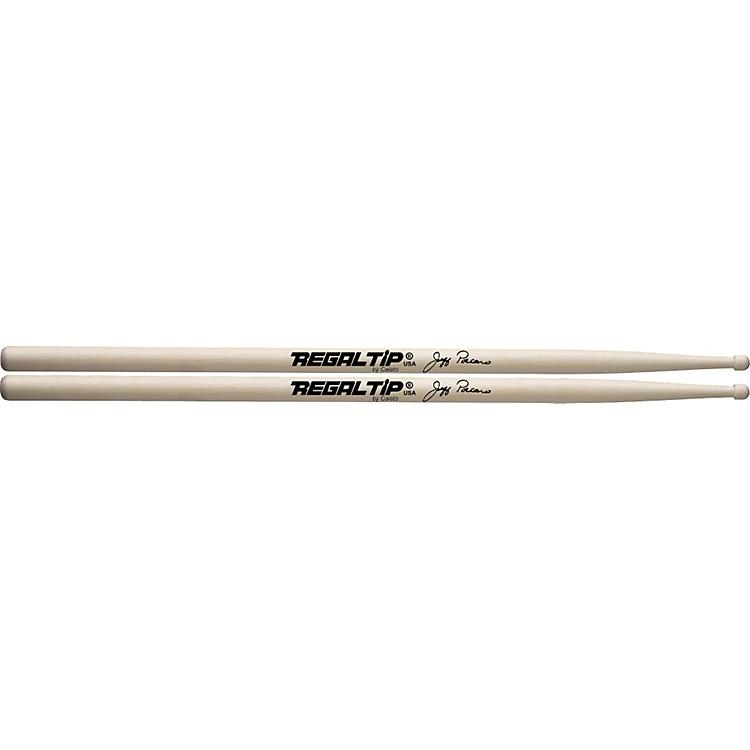 Regal TipJeff Porcaro Performer Series Drumsticks