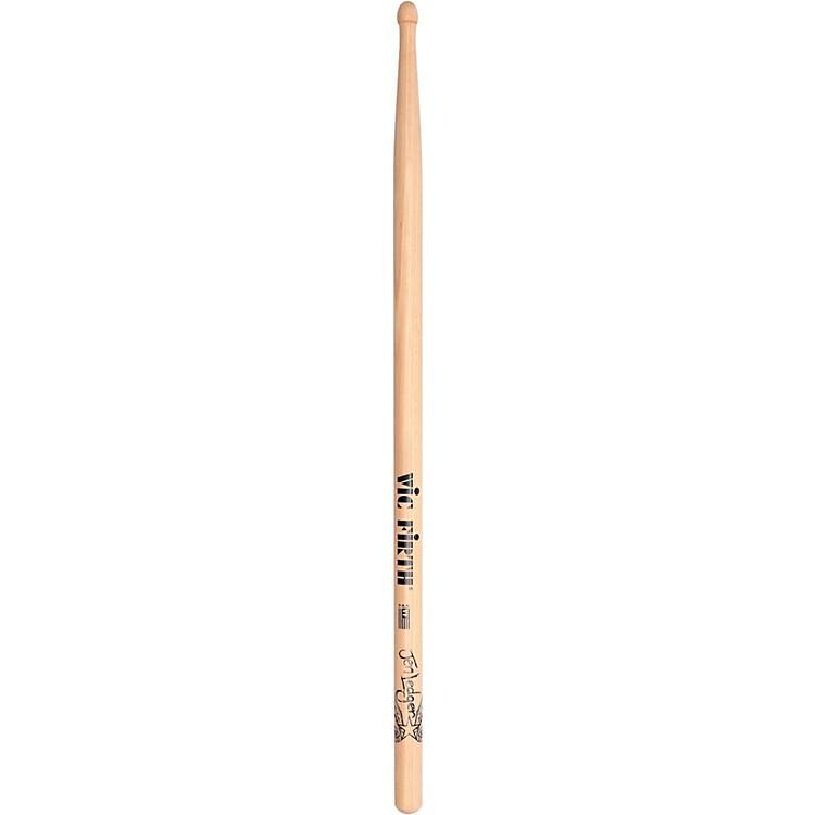 Vic FirthJen Ledger Signature Series Drum Sticks