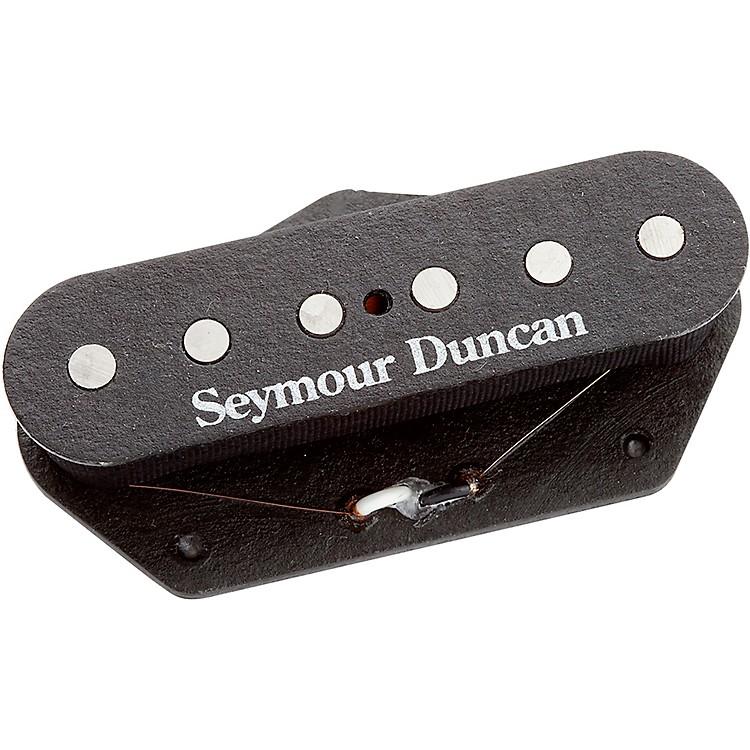 Seymour DuncanJerry Donahue Electric Guitar Pickup