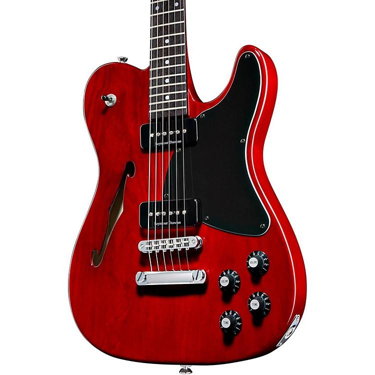 FenderJim Adkins JA-90 Telecaster Electric Guitar