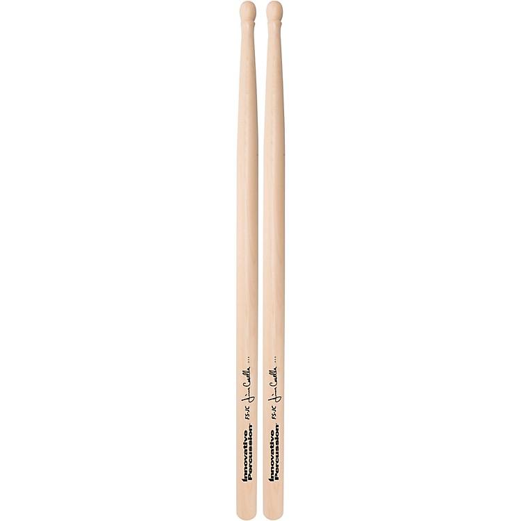 Innovative PercussionJim Casella Signature Marching Sticks