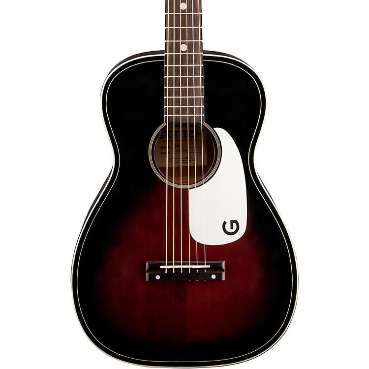 Gretsch GuitarsJim Dandy Flat Top Acoustic Guitar2-ToneSunburst