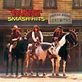 Sony Jimi Hendrix - Smash Hits