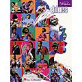 Hal Leonard Jimi Hendrix Blues Guitar Tab Songbook