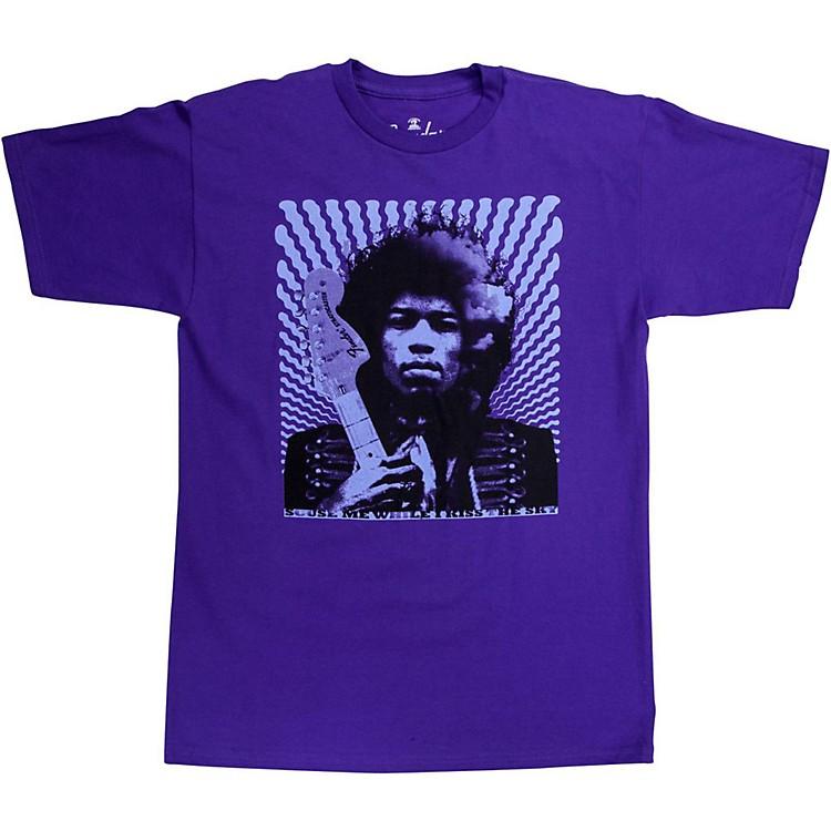 FenderJimi Hendrix