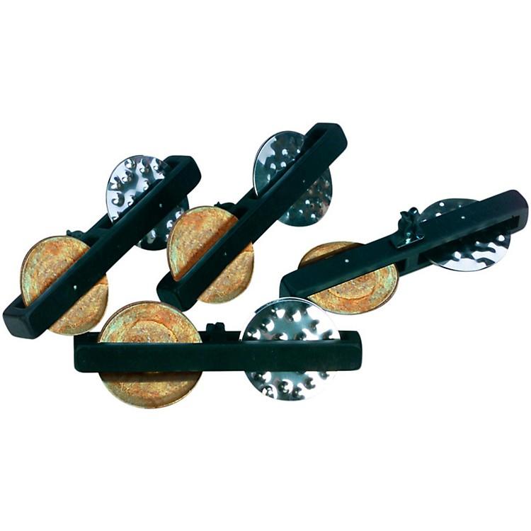 SCHLAGWERKJingle Bar for Frame Drums