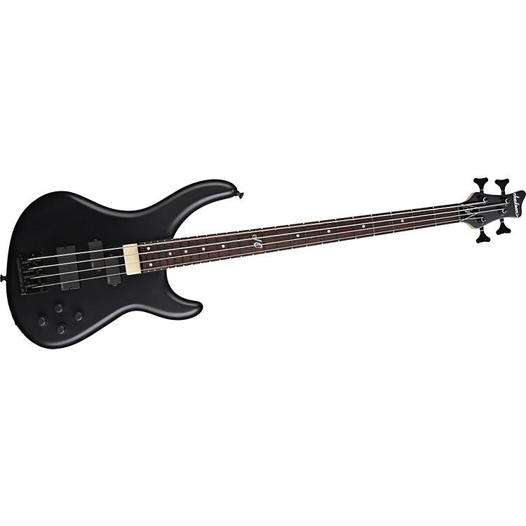 JacksonJohn Campbell Bass