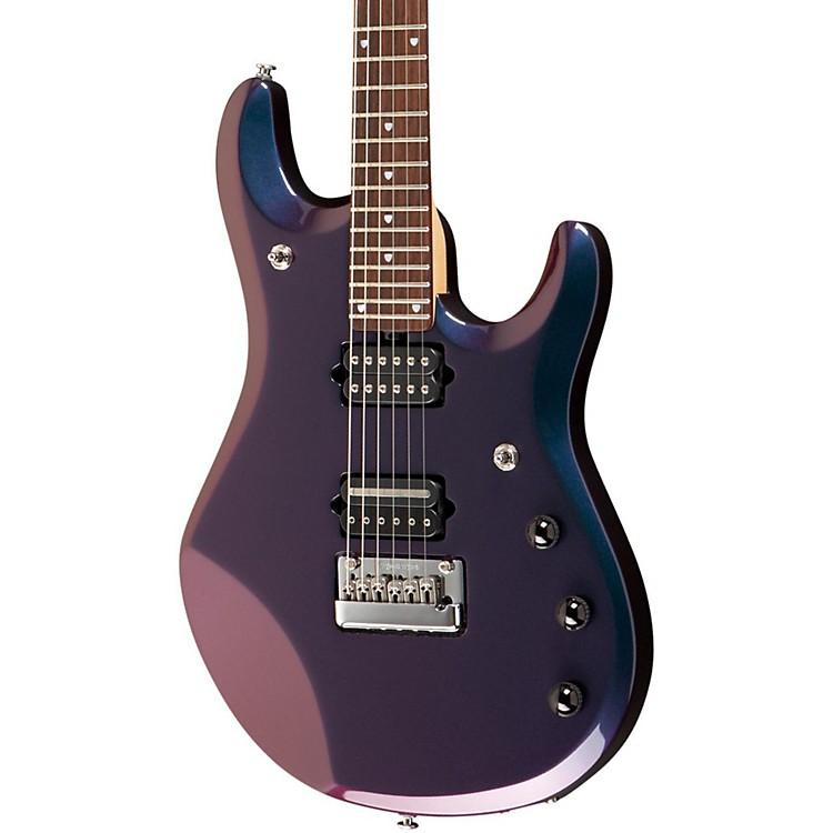 Music ManJohn Petrucci 6 Electric Guitar w/ Piezo Bridge