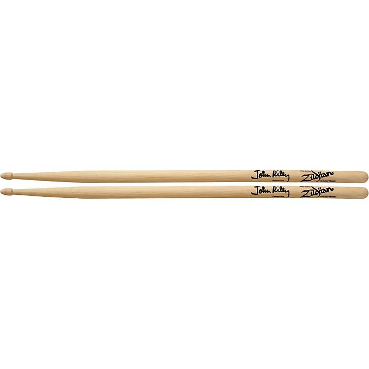 ZildjianJohn Riley Artist Series Drumsticks