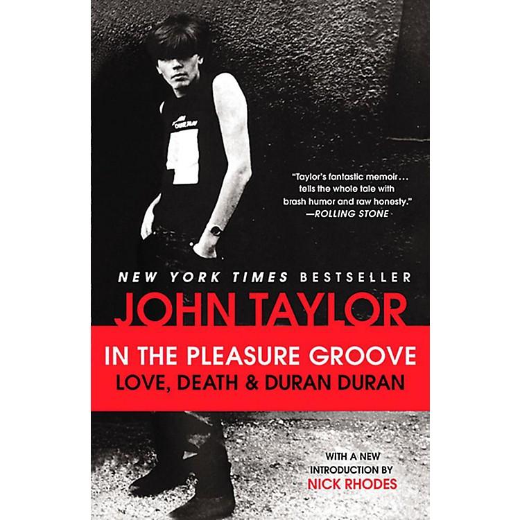 AlfredJohn Taylor: In the Pleasure Groove - Paperback Book