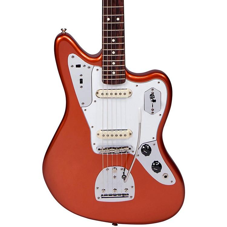 FenderJohnny Marr Jaguar Electric Guitar
