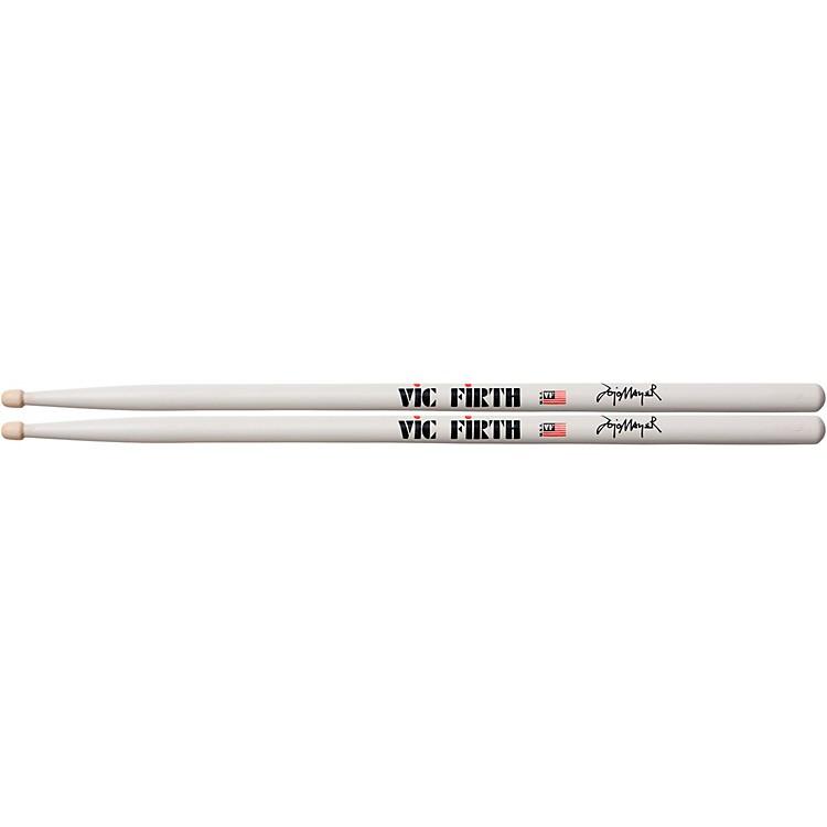 Vic FirthJojo Mayer Signature Drumsticks