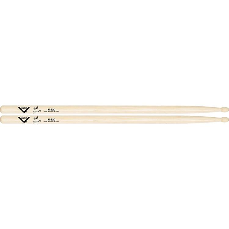 VaterJosh Freese H-220 Drumsticks